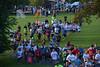Heroes Run 2014 2014-09-13 010
