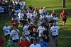 Heroes Run 2014 2014-09-13 014