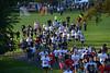 Heroes Run 2014 2014-09-13 011