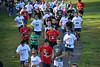Heroes Run 2014 2014-09-13 013