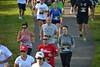 Heroes Run 2014 2014-09-13 020