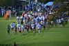Heroes Run 2014 2014-09-13 002