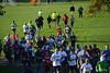 Heroes Run 2014 2014-09-13 017