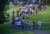 Heroes Run 2014 2014-09-13 006