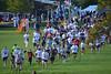 Heroes Run 2014 2014-09-13 003