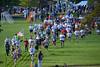 Heroes Run 2014 2014-09-13 004