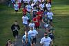Heroes Run 2014 2014-09-13 012