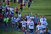 Heroes Run 2014 2014-09-13 008