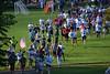 Heroes Run 2014 2014-09-13 005