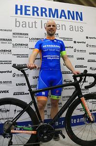 20190115_08_RadteamHerrmannPräsentation_FlorenzKnauer_4442