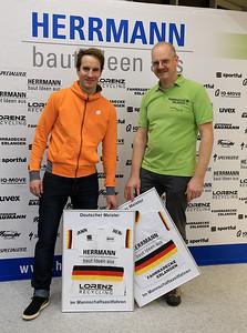 20190115_08_RadteamHerrmannPräsentation_AKI_Sportful_Eberhard_FahrradeckeErl_4497