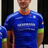 20180113_008_TeamHerrmann2018_Marathoni_Maxi_Hornung_3933