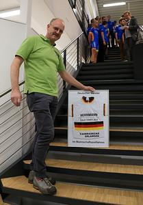 20190115_07_RadteamHerrmannPräsentation_Eberhard_FahrradeckeErl_4372
