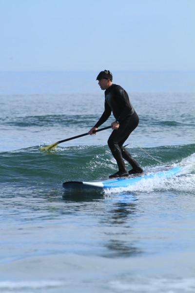Higgins Surfing - May 22-27-2016