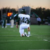 High School Football Games D3-D5! Photos Taken By: Andre Leighton / ASLPHOTOGRAPHY.net Photography Service Available In Many Cities: Dallas, Houston, San Antonio, Austin & From East to West Coast.