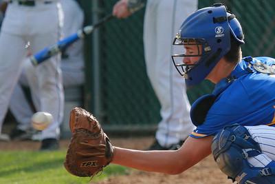 100426 Baseball at Maple Lake 128