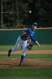 100426 Baseball at Maple Lake 120