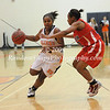 High School Basketball 2009 - 2010 : 7 galleries with 804 photos