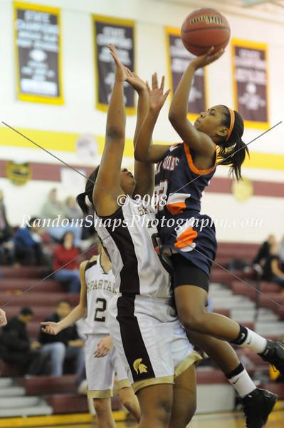 High School Basketball 2010 - 2011-1-1