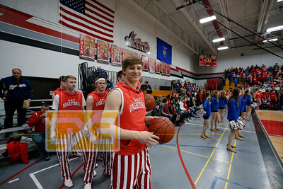 D3 SectS - G-E-T vs Wisconsin Dells BBB1718