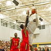 High School Boys Basketball : 29 galleries with 3411 photos