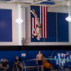 HS state champion diver