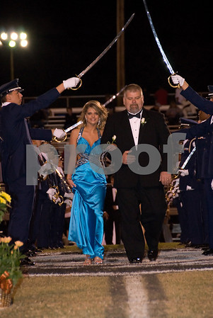 East Paulding Home Coming