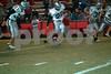 East Paulding 38 - Cherokee 3