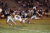 East Paulding 30 - Douglas County 21 - High School Football