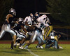 East Paulding 30 - Douglas County 21 - High School Football