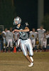 East Paulding 17 - Sequoyah 14<br /> 2007 5-AAAA Region Champions