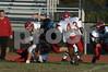 East Paulding 61 - South Pauling 0