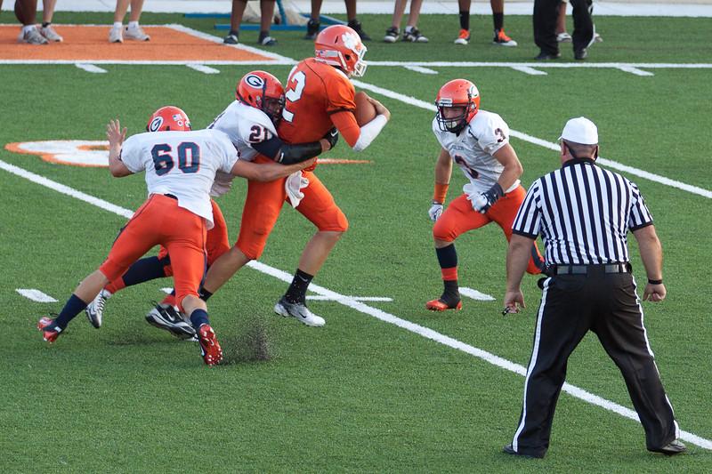 MG_Varsity_Football_-_08-26-2011_-_Photo_006