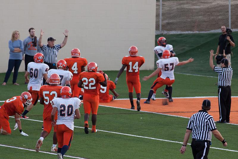 MG_Varsity_Football_-_08-26-2011_-_Photo_038