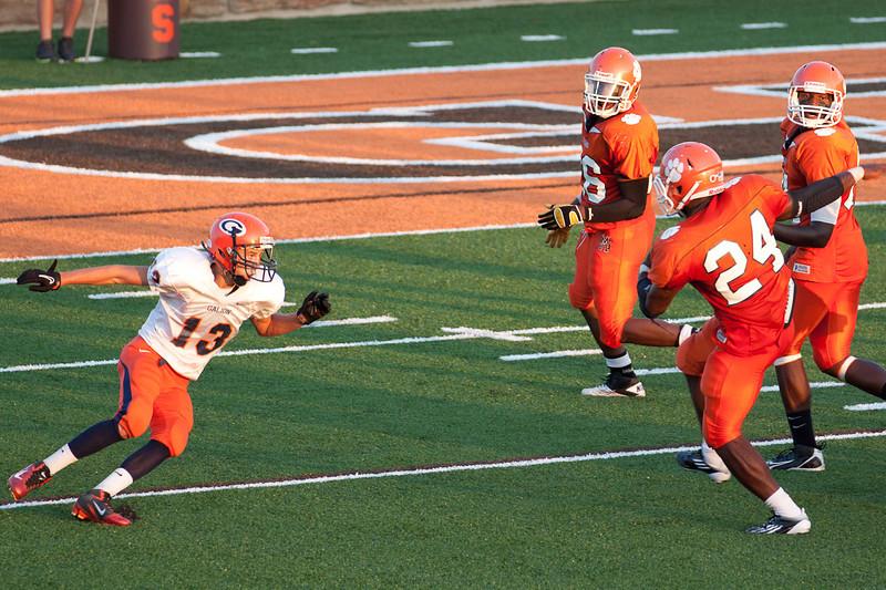 MG_Varsity_Football_-_08-26-2011_-_Photo_020