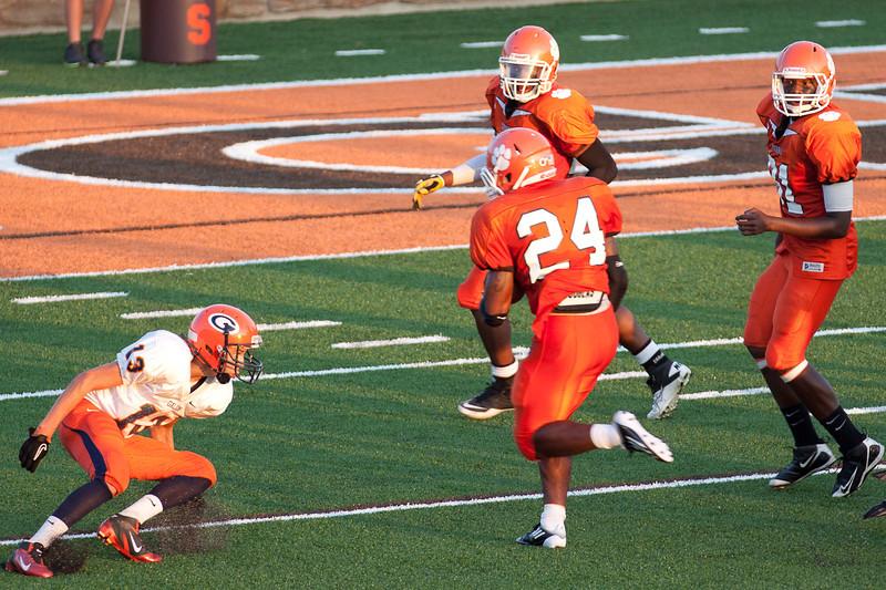 MG_Varsity_Football_-_08-26-2011_-_Photo_019