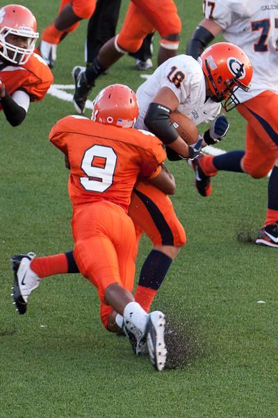MG_Varsity_Football_-_08-26-2011_-_Photo_034