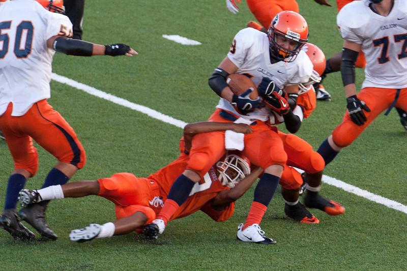 MG_Varsity_Football_-_08-26-2011_-_Photo_035