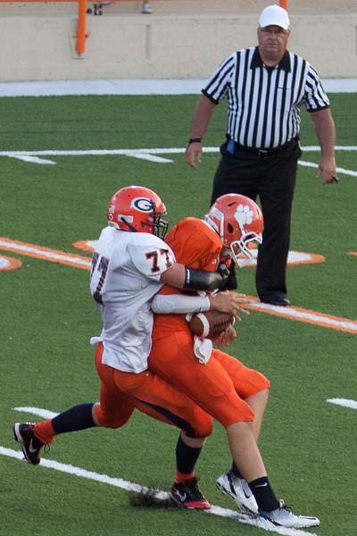 MG_Varsity_Football_-_08-26-2011_-_Photo_026