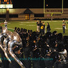 Galena Park High School Football v. Baytown Goose Creek Memorial