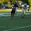 Galena Park High School v. Conroe Montgomery