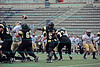 Galena Park High School Football