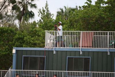 Football Ransom Everglades vs. Hillel