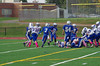 rockville-vs-rocky-hill-football-aleks-2513
