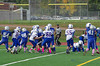 rockville-vs-rocky-hill-football-aleks-2533
