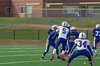 rockville-vs-rocky-hill-football-aleks-2580