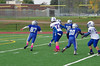 rockville-vs-rocky-hill-football-aleks-2500