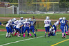 rockville-vs-rocky-hill-football-aleks-2534