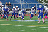 rockville-vs-rocky-hill-football-aleks-2565