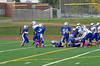 rockville-vs-rocky-hill-football-aleks-2511
